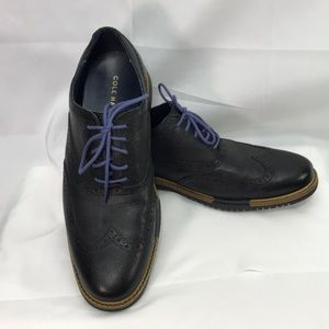 Men's Cole Haan Oxford Shoes Size 10M